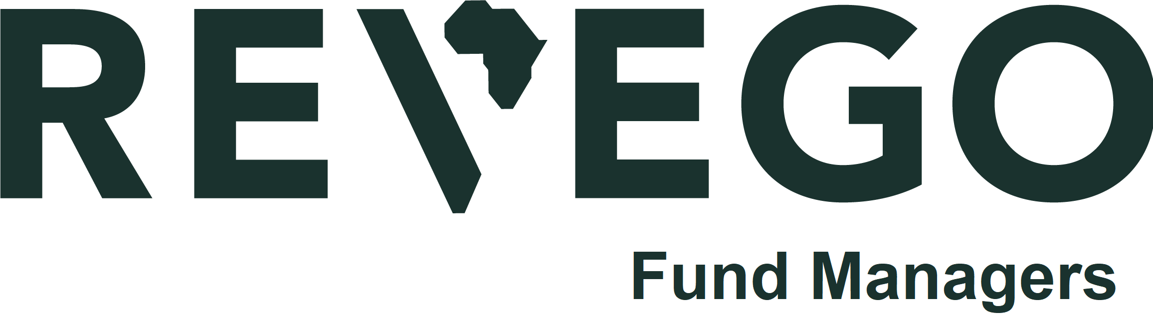 Revego Fund Managers